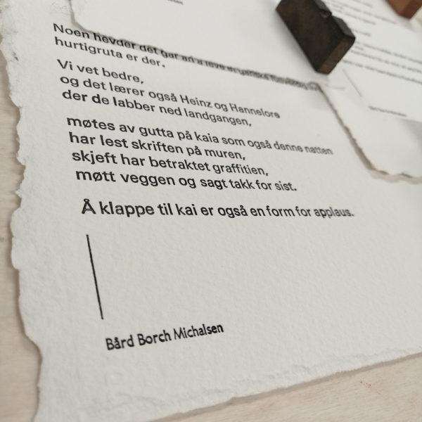 Salgsbilde Bård Borch Michalsen